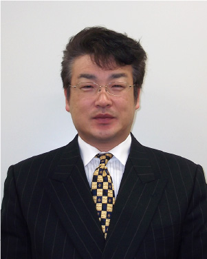 飛越運送 代表取締役社長:古里 博人
